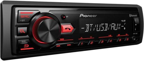 717969_pioneer-mvh-29bt