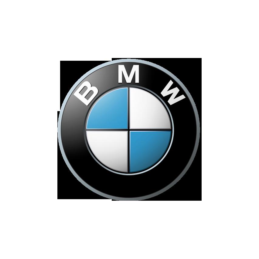 https://gregorysound.gr/wp-content/uploads/2018/03/BMW-logo-2000-2048x2048.png