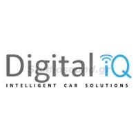https://gregorysound.gr/wp-content/uploads/2018/03/Digital-IQ-logo-200x200.jpg