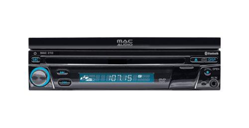 MAC_310_geschlossen