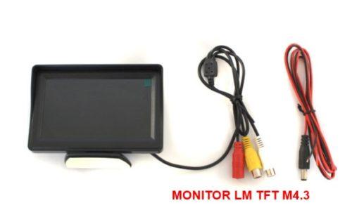 MONITORLMTFTM43_2