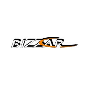 BIZZAR