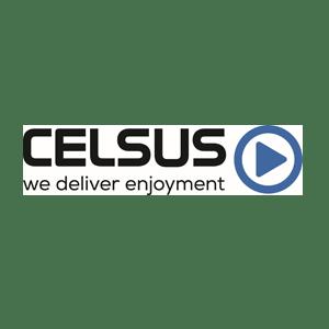 https://gregorysound.gr/wp-content/uploads/2018/03/celsus.png