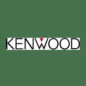 https://gregorysound.gr/wp-content/uploads/2018/03/kenwood.png