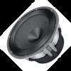 0000191_audison-voce-av-10