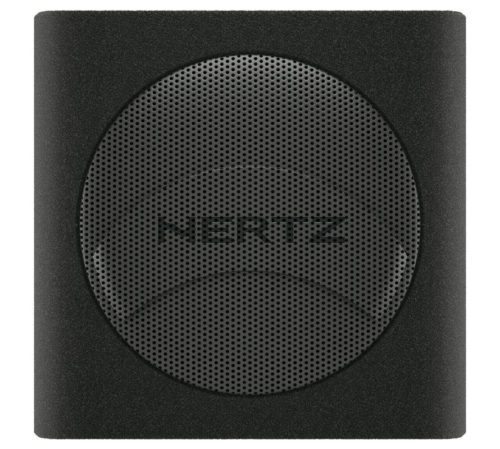 0000201_hertz-dieci-dba-2003