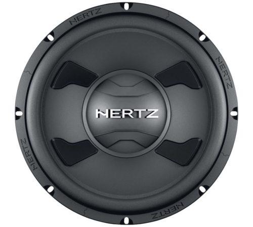0000209_hertz-dieci-ds-303