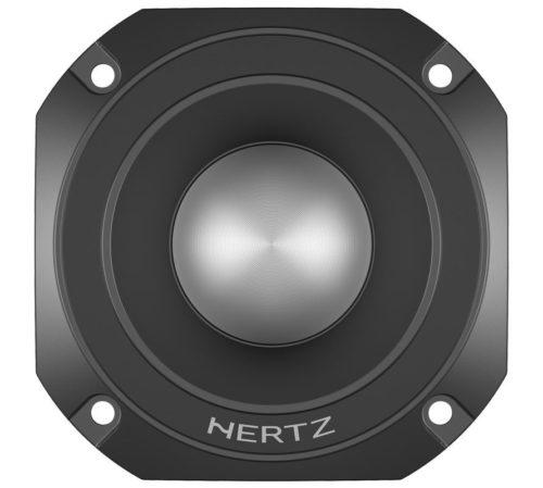 0000471_hertz-spl-show-st-44