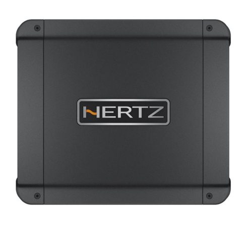 0000476_hertz-compact-power-hcp-1d