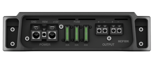 0000480_hertz-compact-power-hcp-1dk
