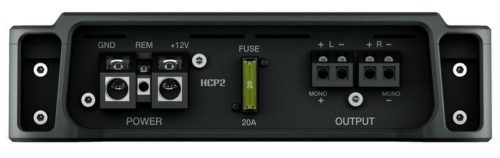 0000485_hertz-compact-power-hcp-2