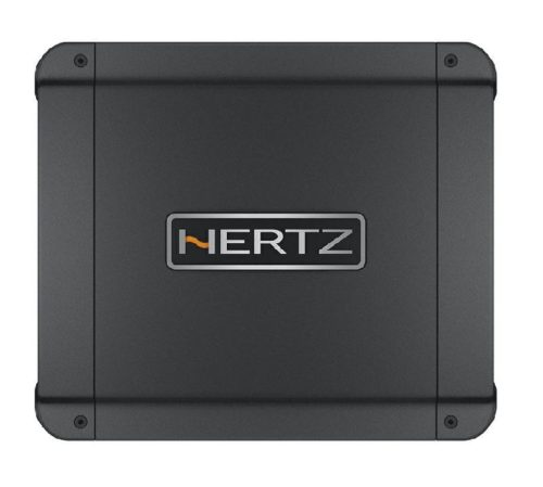 0000490_hertz-compact-power-hcp-2x