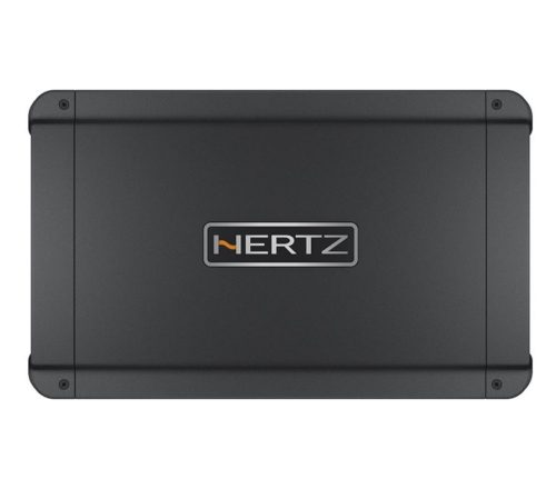 0000495_hertz-compact-power-hcp-4