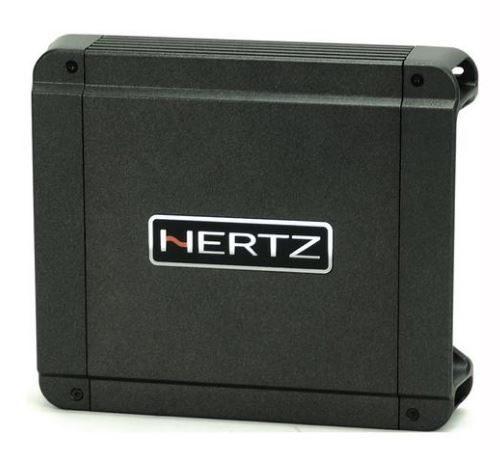 0000499_hertz-compact-power-hcp-4d
