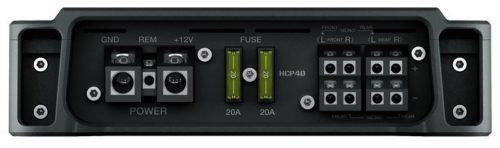 0000500_hertz-compact-power-hcp-4d