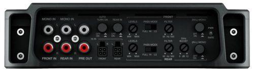 0000501_hertz-compact-power-hcp-4d