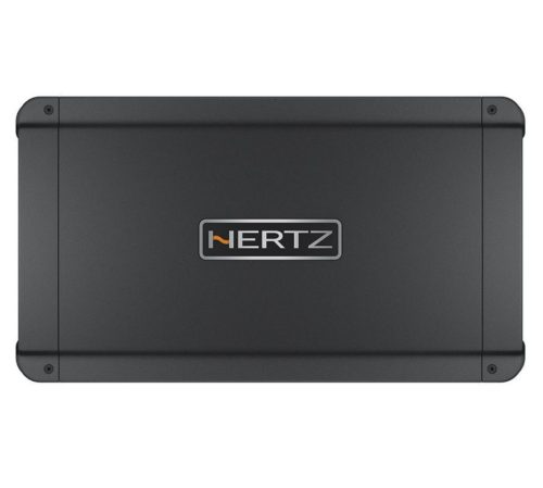 0000504_hertz-compact-power-hcp-5d