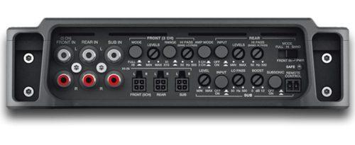 0000506_hertz-compact-power-hcp-5d