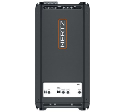 0000508_hertz-digital-power-hdp-1