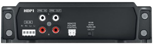 0000510_hertz-digital-power-hdp-1