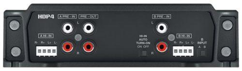 0000514_hertz-digital-power-hdp-4