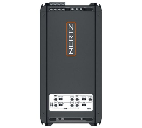 0000516_hertz-digital-power-hdp-5