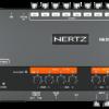 0000539_hertz-h8-dsp