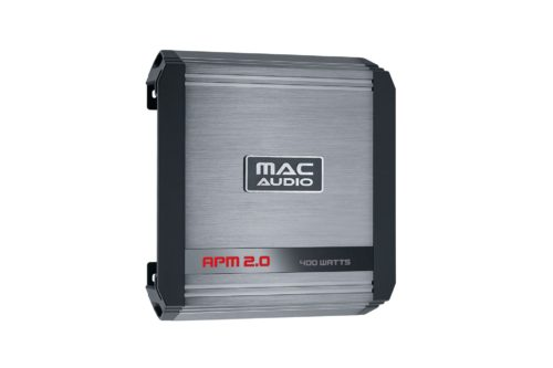 0000568_mac-audio-apm-20