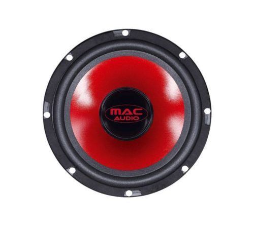 0000619_mac-audio-apm-fire-216