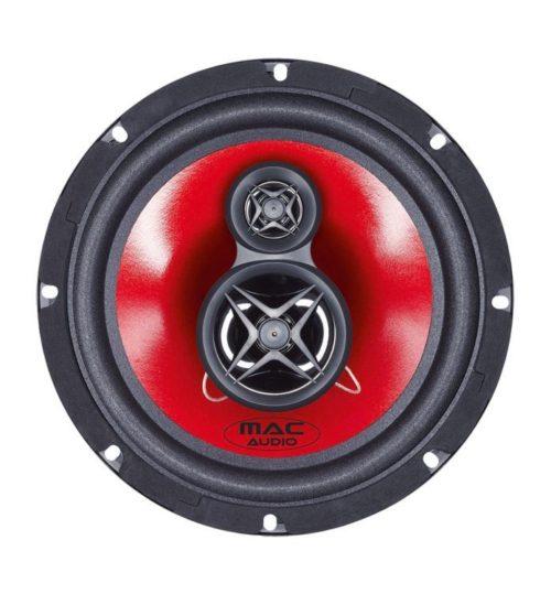 0000633_mac-audio-apm-fire-203