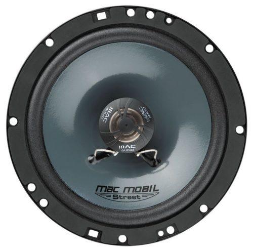 0000662_mac-audio-mac-mobil-street-mms-162