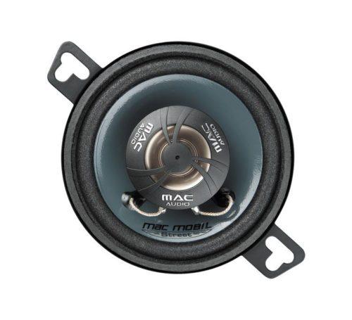 0000671_mac-audio-mac-mobil-street-mms-872