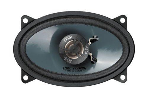 0000673_mac-audio-mac-mobil-street-mms-9152