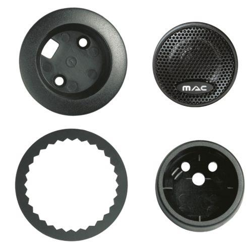 0000676_mac-audio-mac-mobil-street-mms-t19