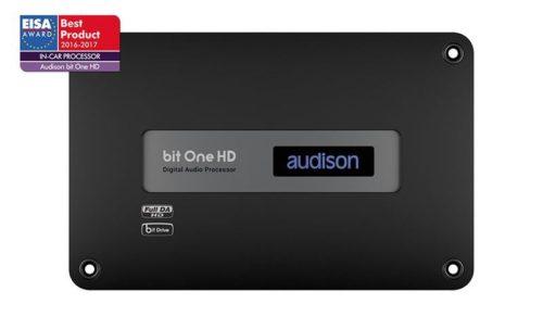 0001945_audison-bit-one-hd