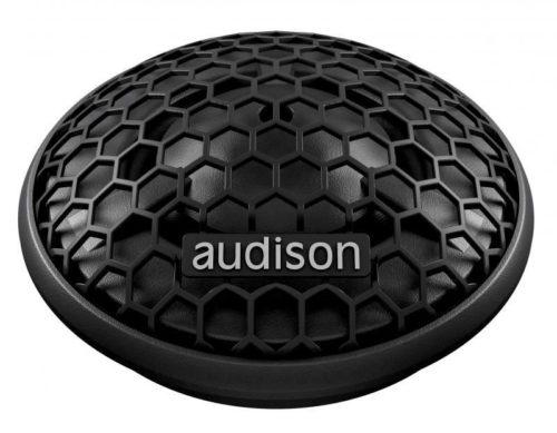 0002004_audison-prima-ap-1