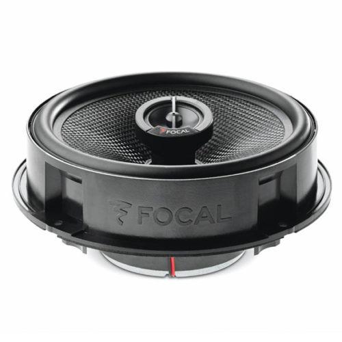 car-audio-solutions-et-kits-car-audio-integration-plugplay-focal-volkswagen-ic-165-vw-1