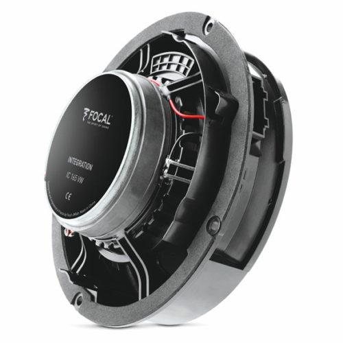 car-audio-solutions-et-kits-car-audio-integration-plugplay-focal-volkswagen-ic-165-vw-2