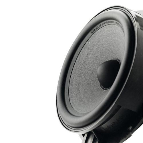 car-audio-solutions-et-kits-car-audio-integration-plugplay-focal-volkswagen-ifvw-golf-6-3