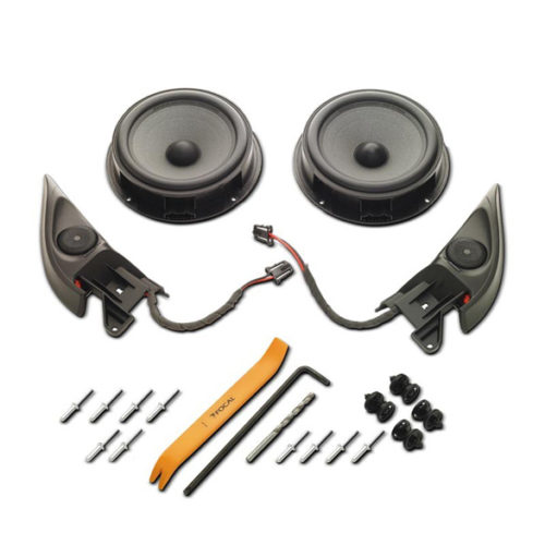 car-audio-solutions-et-kits-car-audio-integration-plugplay-focal-volkswagen-ifvw-golf-6