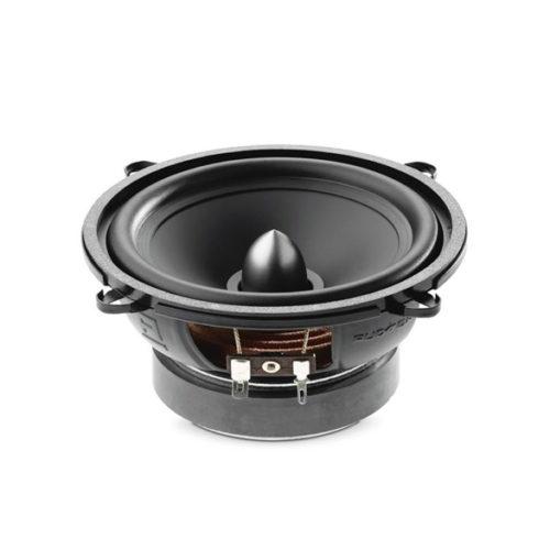 car-audio-solutions-et-kits-car-audio-performance-auditor-kits-haut-parleurs-eclates-r-130s2-5