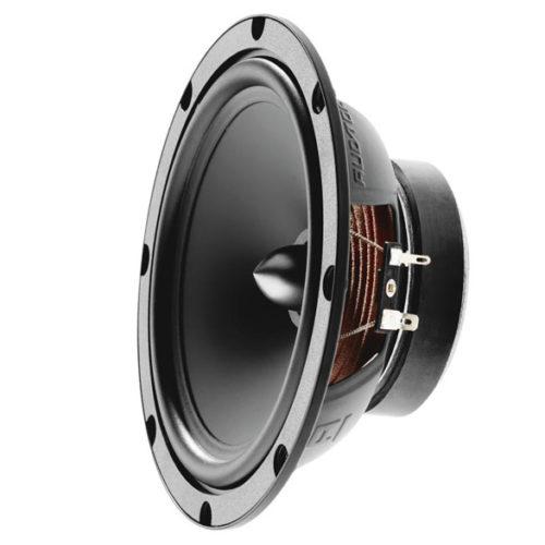 car-audio-solutions-et-kits-car-audio-performance-auditor-kits-haut-parleurs-eclates-r-165s2-2
