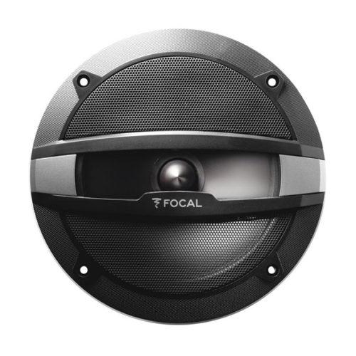 car-audio-solutions-et-kits-car-audio-performance-auditor-kits-haut-parleurs-eclates-r-165s2