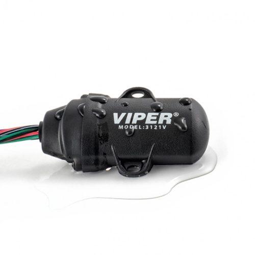 VIPER-wasserdichtes-Alarmsystem-mit-zwei-Fernbedienungen-3121V_b_0-800×800