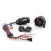 VIPER-wasserdichtes-Alarmsystem-mit-zwei-Fernbedienungen-3121V_b_1-800×800
