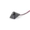 VIPER-wasserdichtes-Alarmsystem-mit-zwei-Fernbedienungen-3121V_b_4-800×800